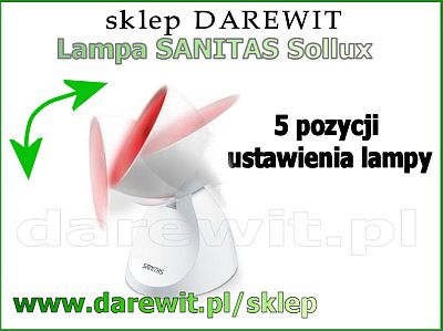 Sanitas Sil 06
