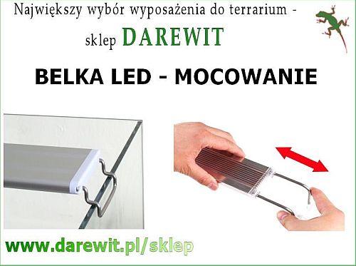 Lampa led Happet AquaLED